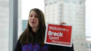Download Welcome to the Faculty of Applied Health Sciences Video