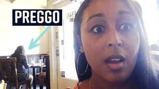 Download The Preggo Show Video