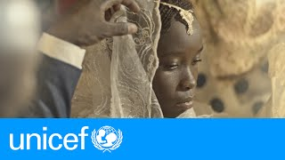 Download RL GRIME - Always   #ENDChildMarriageNow   UNICEF Video