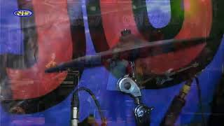 Download Gavra Music Junior Pemaron Jetis - Brebes. Minggu, 18 Agts 2019 Video