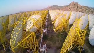 Download India's Renewable Energy Journey Video