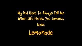 Download Toni Romiti - Little Girl (Lyrics) Video
