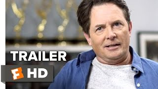 Download Back in Time Official Trailer #1 (2015) - Back to the Future Documentary HD Video