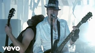 Download Fall Out Boy - Beat It (MTV Version) ft. John Mayer Video