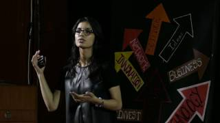 Download Artificial Intelligence: What, Why, How? | Abi Aryan | TEDxNSIT Video