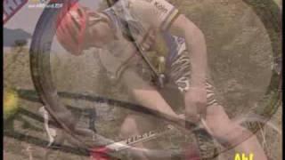 Download Wissen macht Ah!: Wie gehen Tour-de-France-Fahrer aufs Klo? Video