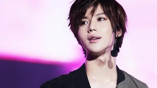 Download SHINee Taemin Funny and Cute Moments ~ Video