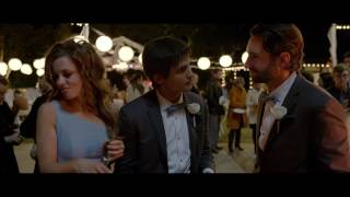 Download The Wedding Party (2017) Video