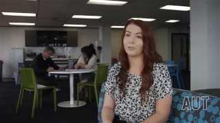 Download AUT Bachelor of Arts - Social Sciences Video