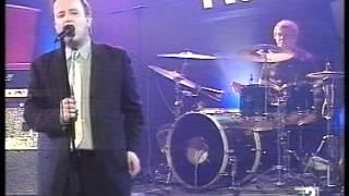 Download Gluecifer - Los conciertos de Radio 3 Video