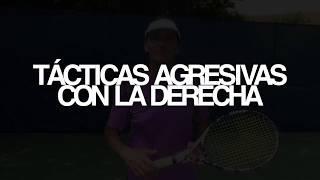Download Tácticas Agresivas con la Derecha Video