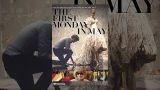 Download The First Monday in May Video