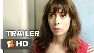 Download It Had to Be You Official Trailer 1 (2016) - Cristin Millioti Movie Video