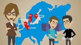 Download ResSegr - Second Call JPI Urban Europe project Video