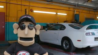 Download Tito Turbo (7) Video