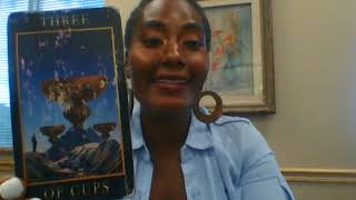 Download ARIES MID AUGUST 2019 - Use Your Wisdom!! Video