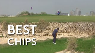 Download Best Chip Shots of the Year | Best of 2018 Video