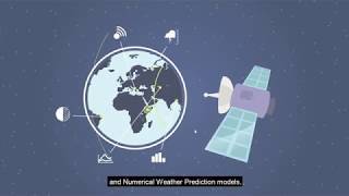 Download Flash Flood Guidance System (FFGS) Video