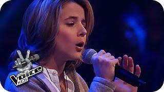 Download Andrea Bocelli, Celine Dion - The Prayer (Matteo, Claudia, Matteo Markus) | Battles | The Voice Kids Video