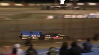 Download Local Dirt Track FIGHT December 10, 2016 Video