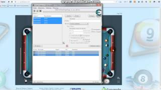 Download pool live pro Cheat Engine Video