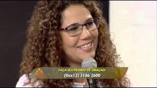 Download O Amor vencerá 29/9/2015 CançãoNovaHD Video