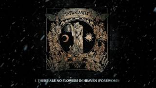 Download SayWeCanFly - ″There Are No Flowers In Heaven″ (Foreword) (Full Album Stream) Video