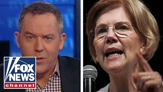 Download Gutfeld on Elizabeth Warren's DNA result claim Video