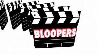 Download BLOOPERS - Pozzebon alias Psychobon alias Richie Video