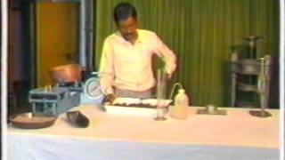 Download Testing of Cement part 1 Video