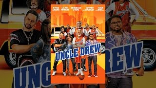 Download Uncle Drew Video