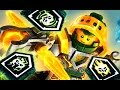 Download ААРОН :) Lego Nexo Knights - Игра про Мультики Лего Нексо Найтс 2017 Видео для Детей Video