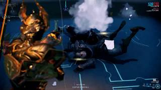 Download Warframe : Mot Survival Solo - Gara Video