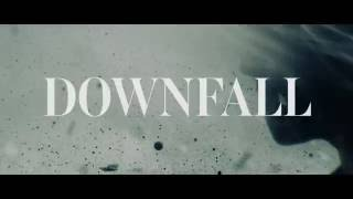 Download Architects - Downfall Video