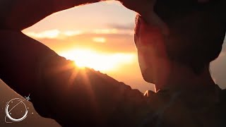 Download 5 Ways A Morning Run Will Change Your Life - Running Motivation Video