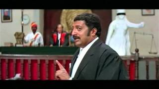 Download Aadivaram Adavallaku Selavu Telugu Movie Part 09/09 || Bramhanadam , Krishna Bhagavan Video