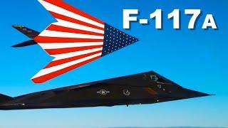 Download F-117A First Flight Chief Test Pilot, Hal Farley - FULL PROGRAM Video