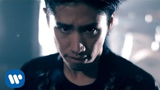 Download ONE OK ROCK: Taking Off Video