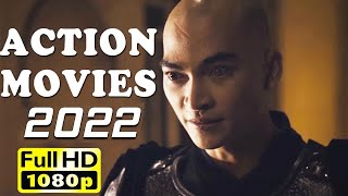 Download Action Movies 2019 | Blood Letter Full HD | Action Movies 2019 Full Movie English Video