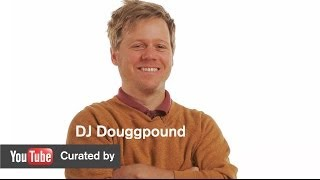 Download YouTube Curated By - DJ Douggpound - MOCAtv Video