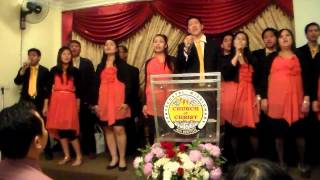 Download Itatawid Mo Sa Landas,Zion,PMCC QATAR Video
