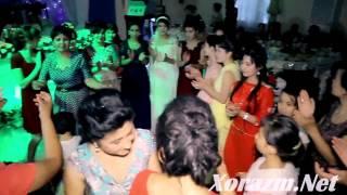 Download Janob Rasul - Qarang qarang (Official HD video) Video