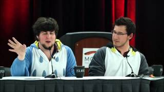 Download JonTron Explains the End of the Conan The Barbarian Review Video