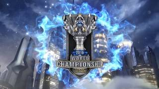 Download Worlds 2018 - Format Summary Video
