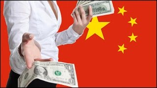 Download Why TIPPING In China Doesn't Exist Video