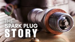Download The Spark Plug Story Video