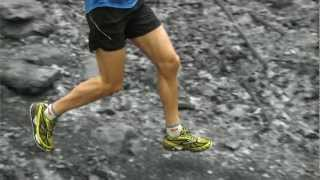 Download Trail Running: Tips For Running Uphill, Downhill and Flat - Runner's World Video