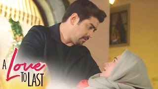 Download A Love To Last: The Making Of A Teleserye Video