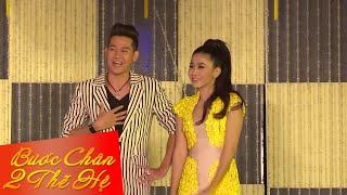 Download Ngày xuân long phụng xum vầy - Mai Phương ft Phùng Ngọc Huy Video