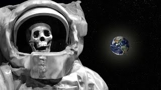 Download How Far From Earth Have Earthlings Died? Video